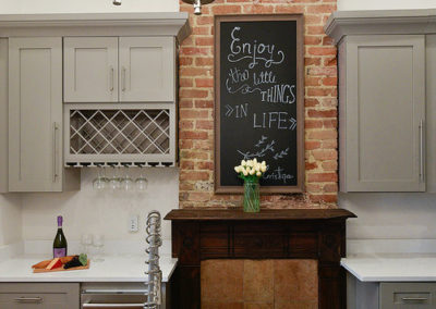 811+St+Peter+-+2+-+kitchen+straight+on