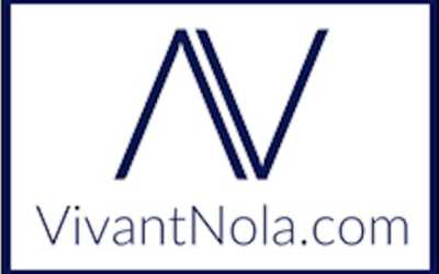 Stay Like a Local by VivantNOLA.com