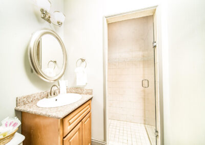 St. Philip Hotel, New Orleans - Claiborne #3, a New Orleans luxury rental