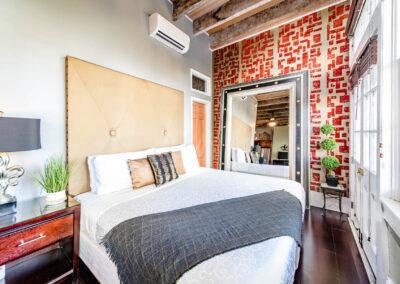 St. Philip Hotel, New Orleans - Audubon #13, a New Orleans luxury rental