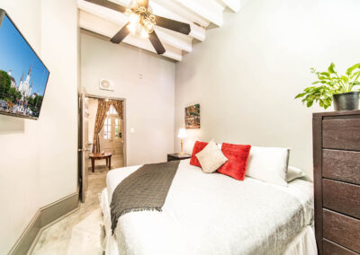St. Philip Hotel, New Orleans - Jackson #2, a New Orleans luxury rental