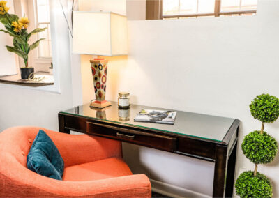 St. Philip Hotel, New Orleans - Calliope #9, a New Orleans luxury rental